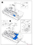 Новинки Rye Field Model 10427400z11