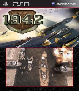 Cheats PKGs Pour CFW v4.xx Par JgDuff 1942