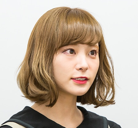 Kiyou Bank × FM802 DREAM BANK PROJECT Photo4