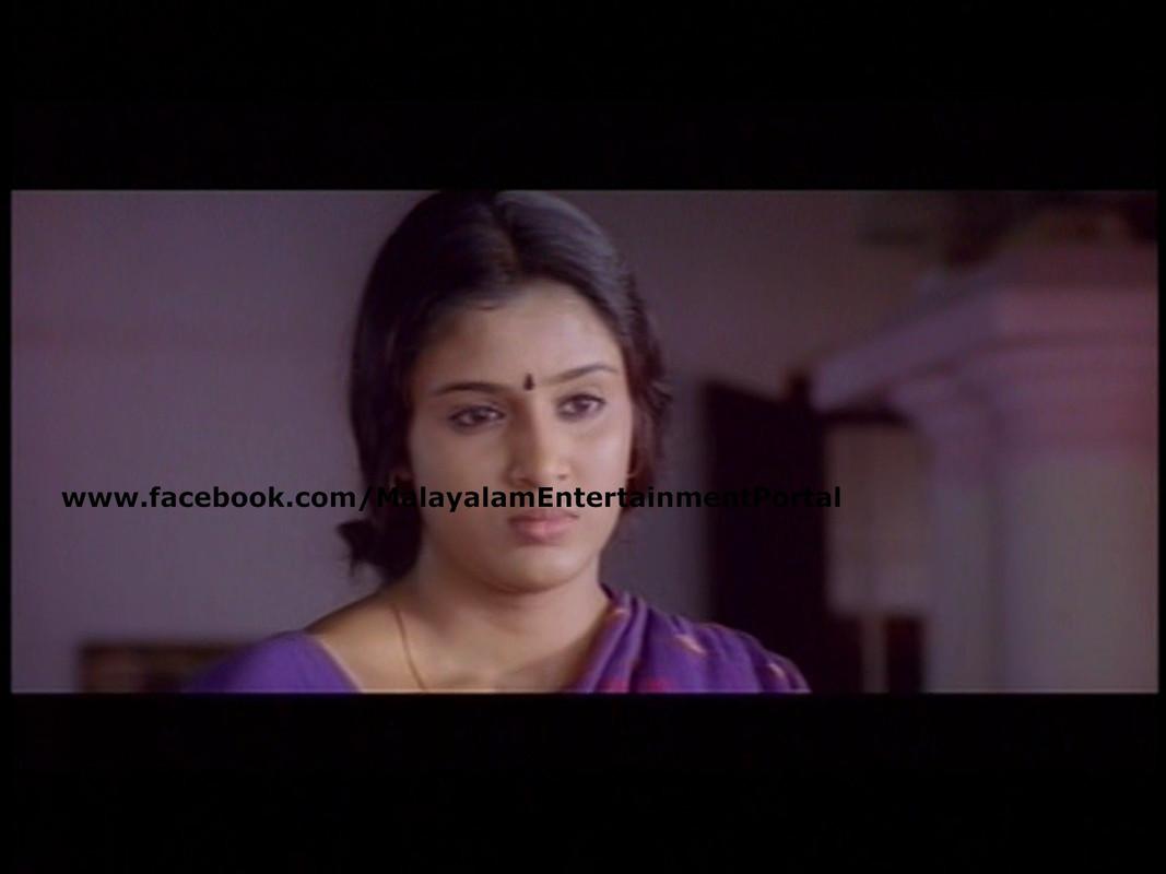 Narendran Makan Jayakanthan Vaka DVD Screenshots (Saina) Bscap0011