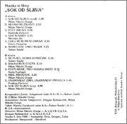 Miroslav Ilic -Diskografija R_2271508_127370093540