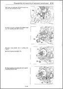 Manual e tutoriais Ajuste de vácuo, manutenção Câmbios da série 722 (722.3 - 722.4 e 722.5) 722_3_full_manual_page_108