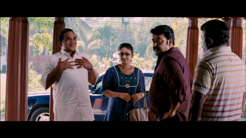 New Malayalam Blu Ray/DVD/ VCD Releases - Page 5 Vlcsnap_2013_10_09_17h21m08s116