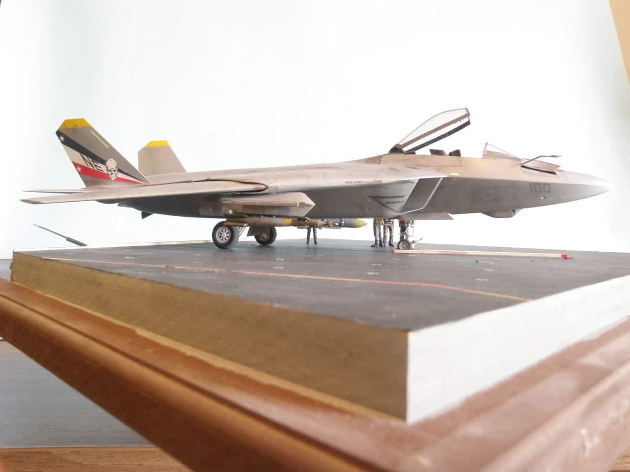 """NATF  F-22...""""περιπου"""" - Σελίδα 2 Naft_1"""