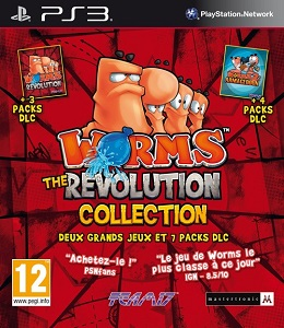 Cheats PKGs Pour CFW v4.xx Par JgDuff - Page 2 Worms_The_Revolution_Collection