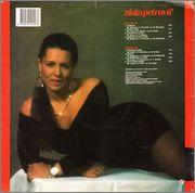 Zlata Petrovic -Diskografija Zadnja_LP