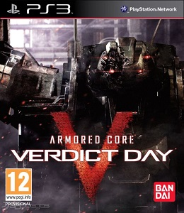 Cheats PKGs Pour CFW v4.xx Par JgDuff Armored_Core_V_Verdict_Day