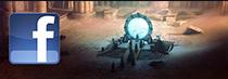 Foro gratis : Stargate Juego De Las Razas Boton_FB