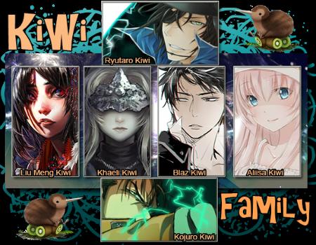 Una presentación perfectamente normal Kiwi_Family_Firma1_zpsqn0rdhsr