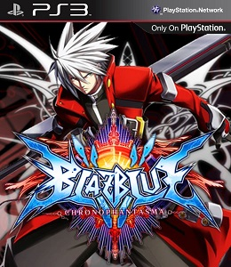 Cheats PKGs Pour CFW v4.xx Par JgDuff Blazblue_Chrono_Phantasma