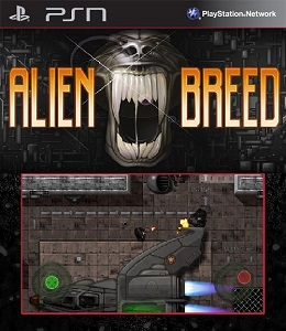 Cheats PKGs Pour CFW v4.xx Par JgDuff Alien_Breed