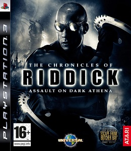Cheats PKGs Pour CFW v4.xx Par JgDuff - Page 2 The_Chronicles_Of_Riddick