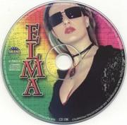 Elma Sinanovic - Diskografija CE-_DE