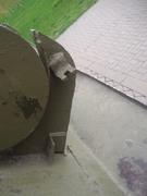 СУ-100 Белгород 138197846