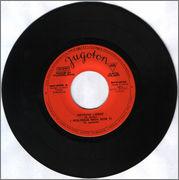 Bora Spuzic Kvaka - Diskografija R_2670177_1295832455