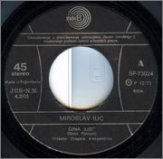 Miroslav Ilic -Diskografija R_2049639_1260882995