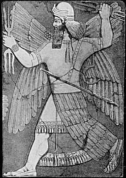 Macroteoría: El Siglo Vacío, las Akuma no Mi, la Nueva Era, la Luna, y más (11/05/15) Enlil
