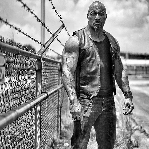 Vin Diesel - Página 7 4yy_Hx_Kh