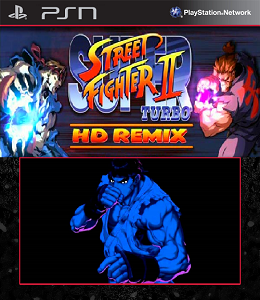 Cheats PKGs Pour CFW v4.xx Par JgDuff - Page 2 Super_Street_Fighter_II_Turbo_HD_Remix