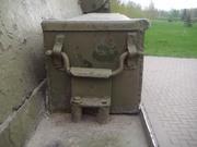 СУ-100 Белгород 138197703