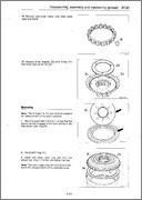 Manual e tutoriais Ajuste de vácuo, manutenção Câmbios da série 722 (722.3 - 722.4 e 722.5) 722_3_full_manual_page_149