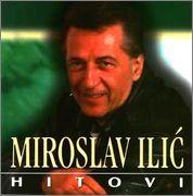 Miroslav Ilic -Diskografija - Page 2 R_3394513_132871064742