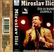 Miroslav Ilic -Diskografija - Page 2 R_3388482_13284629613
