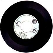 Miroslav Ilic -Diskografija - Page 2 R_1105989_11924488170