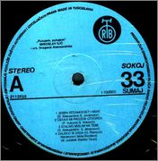 Miroslav Ilic -Diskografija - Page 2 R_2048688_12609129931