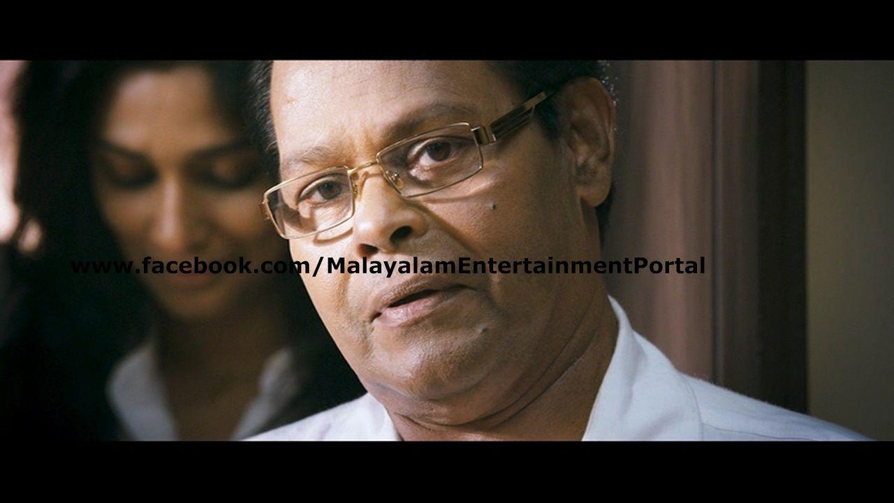 Punyalan Aggarbattis DVD Screenshots Bscap0005