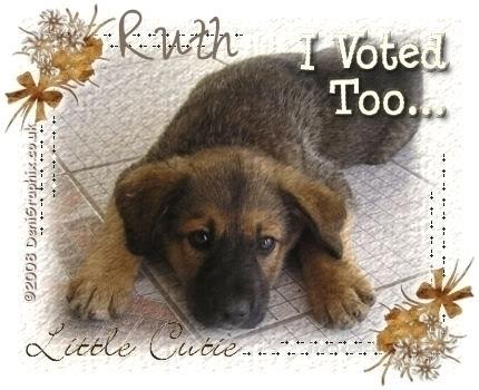 BEST OF FRIENDS VOTES - Page 2 Eb039b9c-c1f3-48f7-83c6-f228de2cf023_zpsomtq0urr