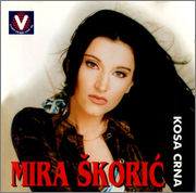 Mira Skoric - Diskografija R_3061682_1313926563