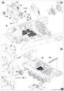 Новинки MiniART 10435615z7