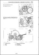 Manual e tutoriais Ajuste de vácuo, manutenção Câmbios da série 722 (722.3 - 722.4 e 722.5) 722_3_full_manual_page_106