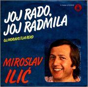 Miroslav Ilic -Diskografija R_2612776_1293210631