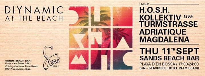 IBIZA 2014 (SUMMER 2014 - SPAIN) - Page 5 Diynamic_At_The_Beach_Sands_Ibiza
