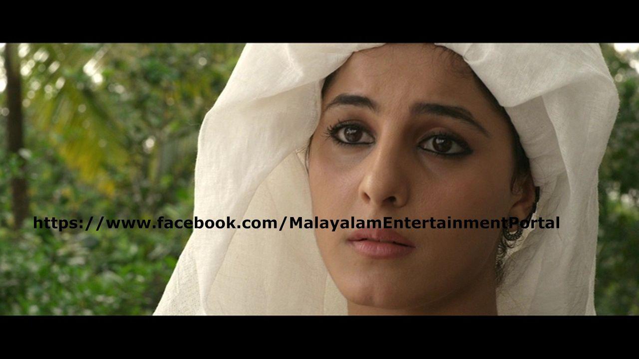 Balyakalasakhi DVD Screenshots Bscap0033