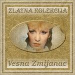 Vesna Zmijanac - Diskografija - Page 2 R_1364976451246