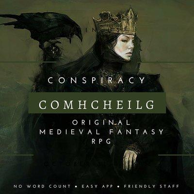 Comhcheilg; Original & Free-form, medieval fantasy Rsz_the_radcliffes