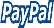 Cheats Fpkgs Pour PS4 Par JgDuff  Paypal_logo