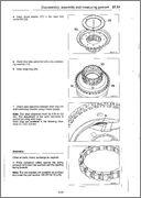 Manual e tutoriais Ajuste de vácuo, manutenção Câmbios da série 722 (722.3 - 722.4 e 722.5) 722_3_full_manual_page_150