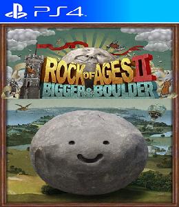 Cheats Fpkgs Pour PS4 Par JgDuff  Rock_Of_Age_2_Bigger_And_Boulder