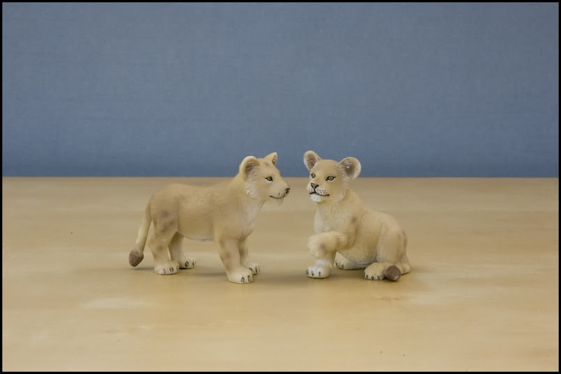 MOJO : The lions family walkaround review by Kikimalou Mojo_lions_1_17