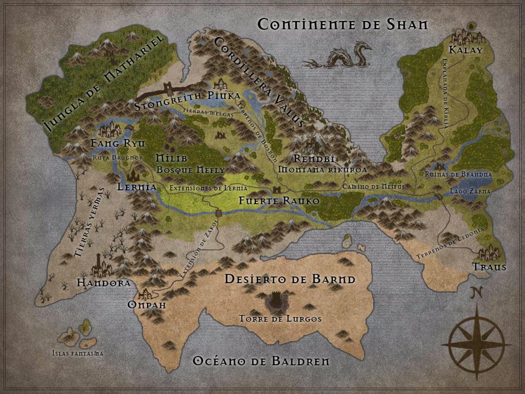 Presentando Descendencia Carmesí [Actualización 2.6] Mapa_shan_V1_2