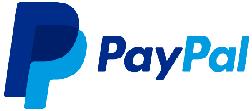 Cheats PKGs Pour CFW v4.xx Par JgDuff Pay_Pal