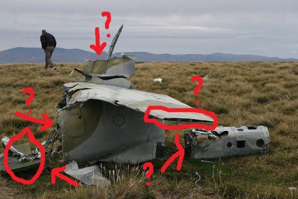 Harrier...εεε...οχι και ολοκληρο!!! Harrier_XZ988_Falklands_Goose_Green_1