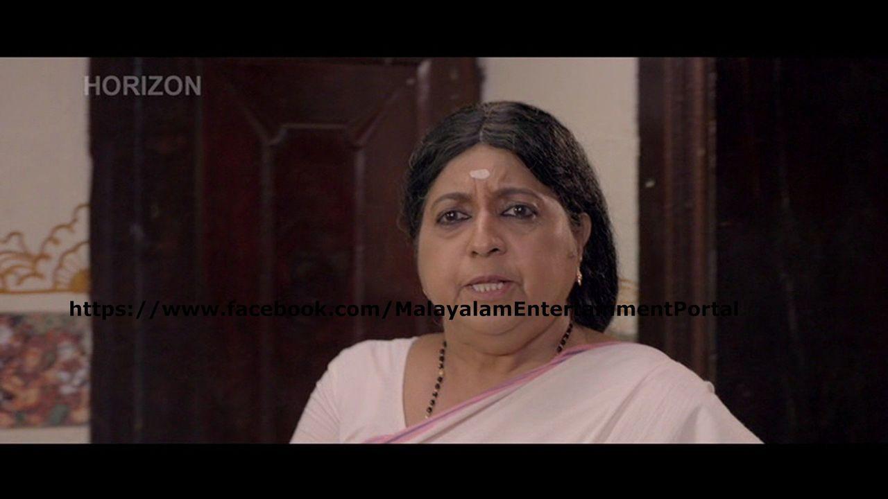 Namboodiri Yuvavu @ 43 DVD Screenshots Bscap0005