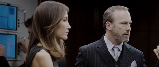 Better Call Saul Episode 1x09 March 30 2015 Maggie_and_saul