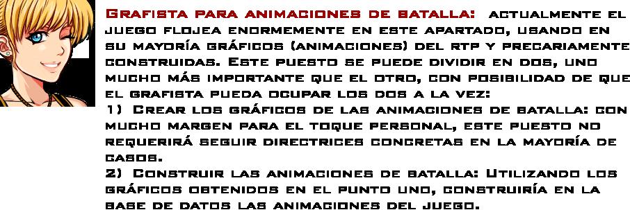 ¡Descendencia carmesí (Proyecto blaze) recluta nuevos miembros! Image_1