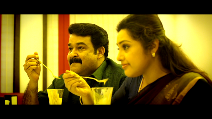 New Malayalam Blu Ray/DVD/ VCD Releases - Page 7 Vlcsnap_2014_05_09_12h43m04s174